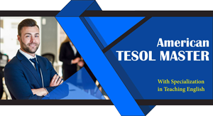 American_Tesol_Master_300px